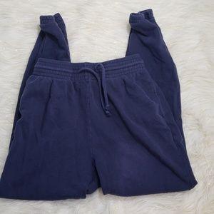 !!SALE 5 FOR $25!! H&M   Women Sweatpants Joggers
